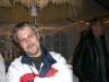 413_Freibadfest 2007 048