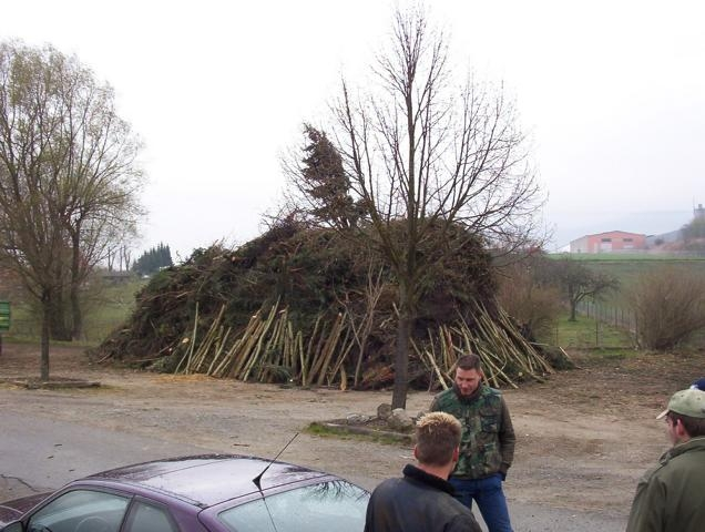 715_Osterfeuer 2003 004