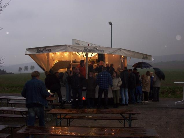 719_Osterfeuer 2003 008