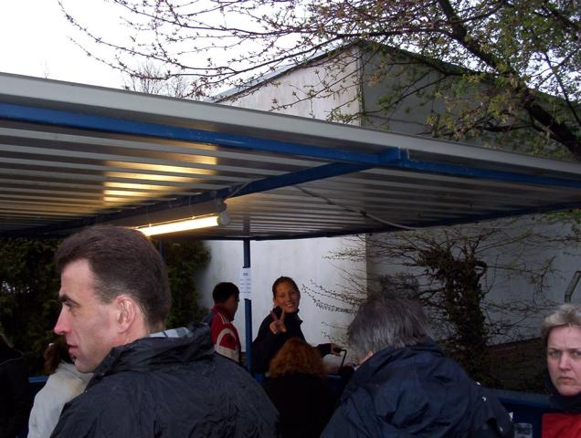723_Osterfeuer 2003 012