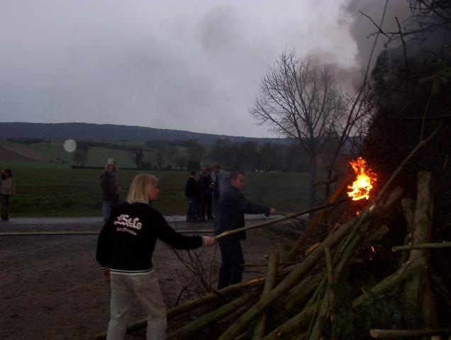 732_Osterfeuer 2003 022