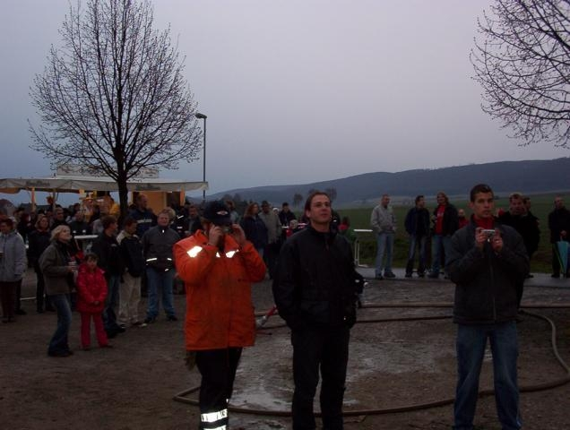 736_Osterfeuer 2003 026