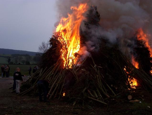 738_Osterfeuer 2003 028