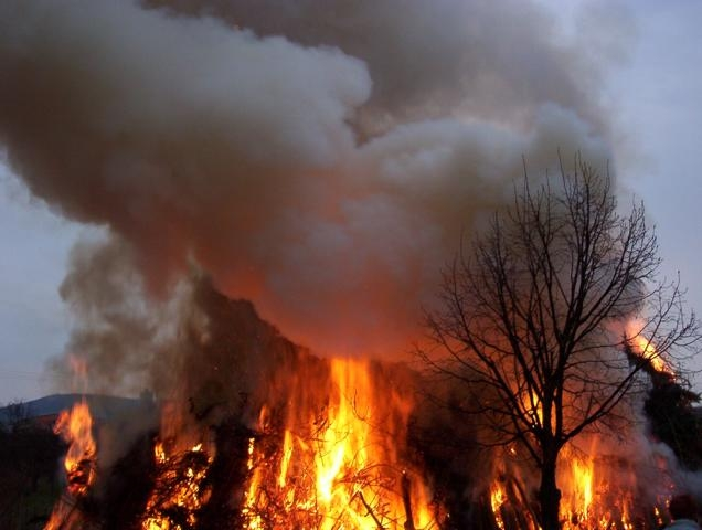 739_Osterfeuer 2003 029