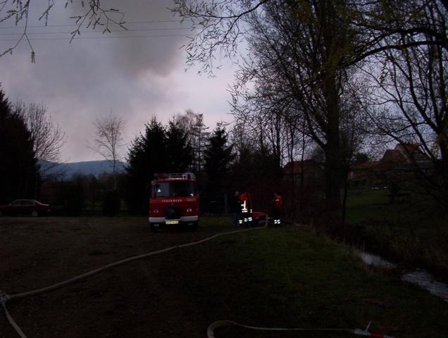 741_Osterfeuer 2003 031