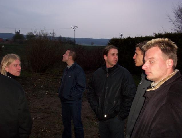 745_Osterfeuer 2003 035