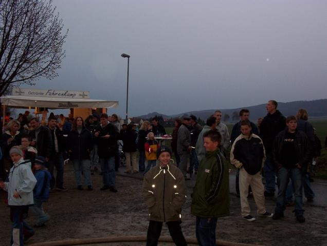 746_Osterfeuer 2003 036