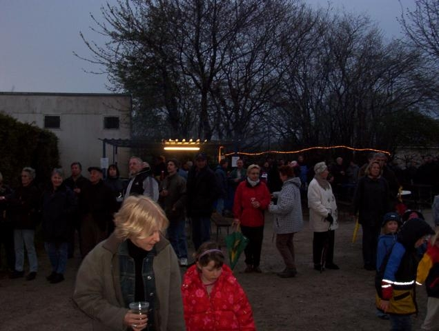 747_Osterfeuer 2003 037