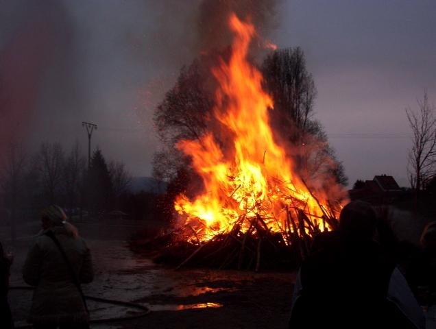 753_Osterfeuer 2003 043