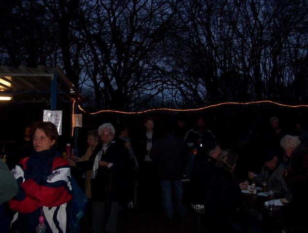 756_Osterfeuer 2003 046