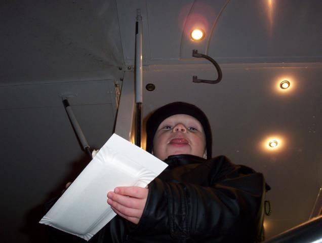 765_Osterfeuer 2003 055