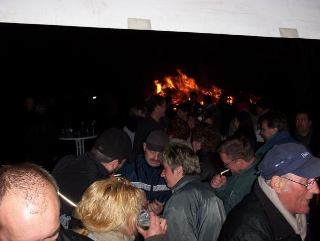 772_Osterfeuer 2003 062