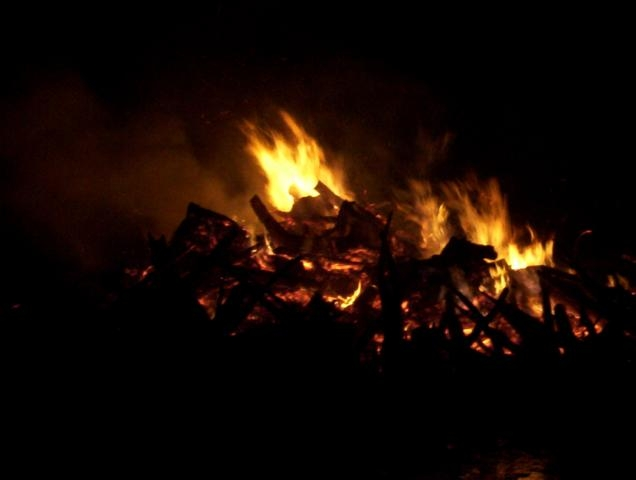 775_Osterfeuer 2003 065