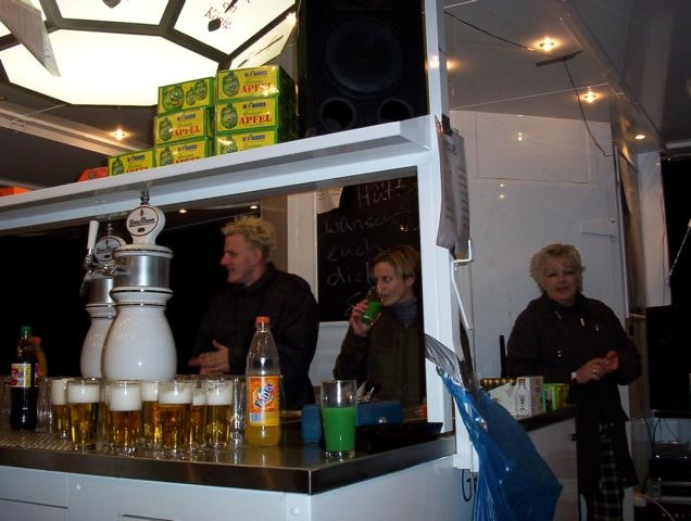 783_Osterfeuer 2003 073