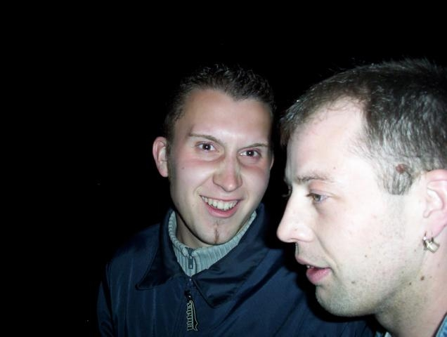 803_Osterfeuer 2003 101