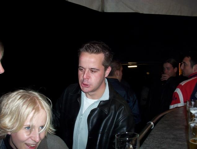 821_Osterfeuer 2003 119