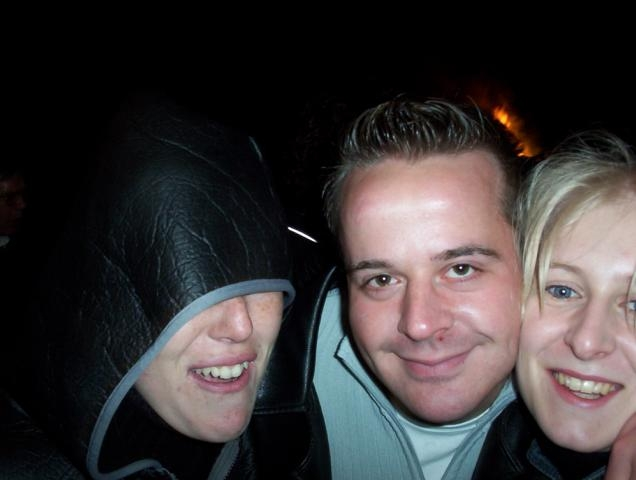 825_Osterfeuer 2003 123