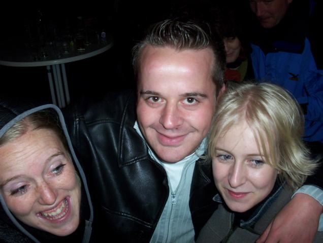 826_Osterfeuer 2003 124