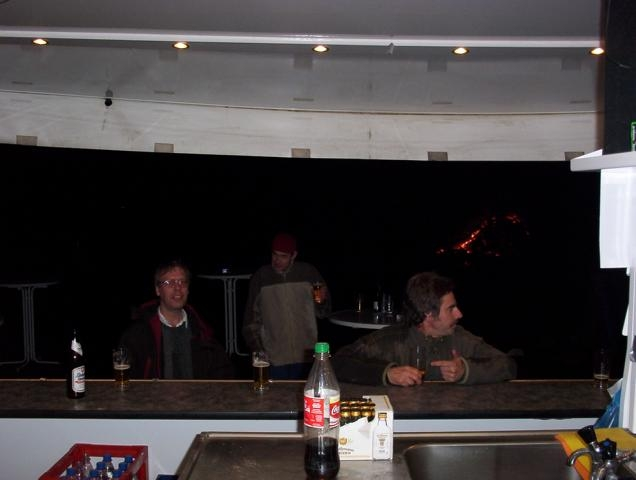 842_Osterfeuer 2003 141