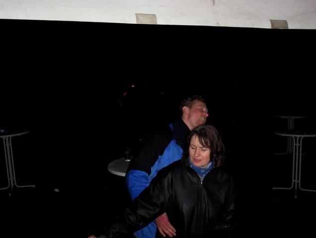 846_Osterfeuer 2003 145