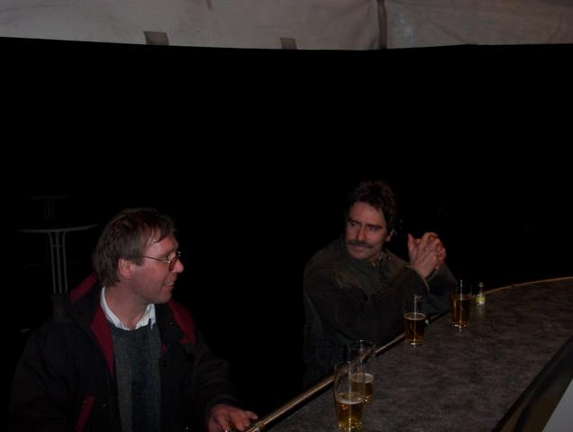 847_Osterfeuer 2003 146