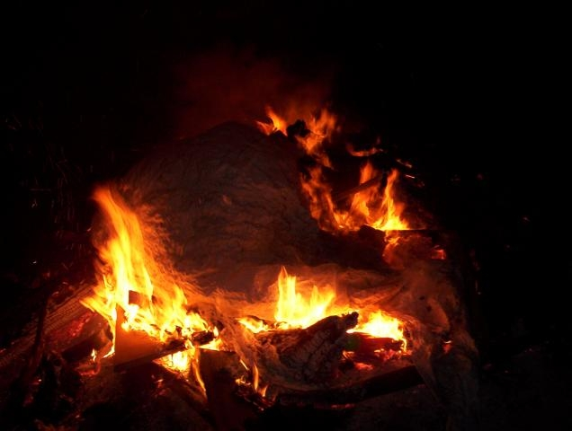 850_Osterfeuer 2003 149