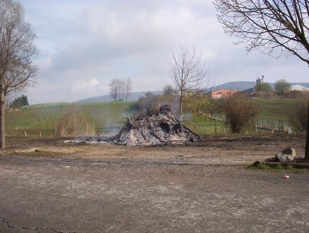 861_Osterfeuer 2003 160