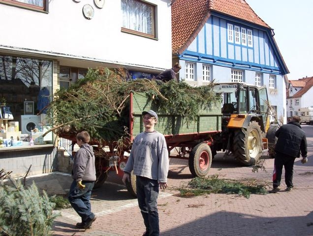 872_Osterfeuer`03 010