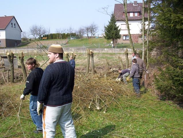 883_Osterfeuer`03 021
