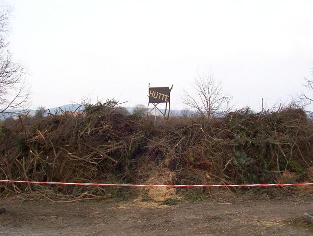 1000_Osterfeuer2005 005