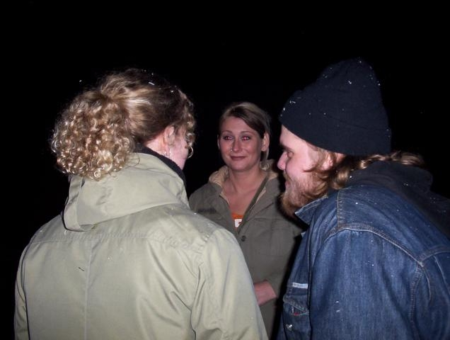 1006_Osterfeuer2005 011