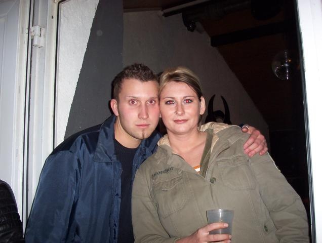 1015_Osterfeuer2005 020