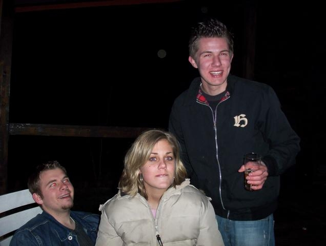 1017_Osterfeuer2005 022