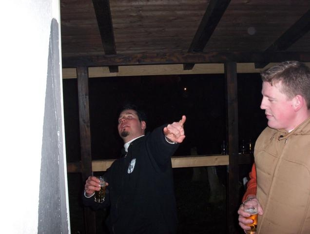 1018_Osterfeuer2005 023