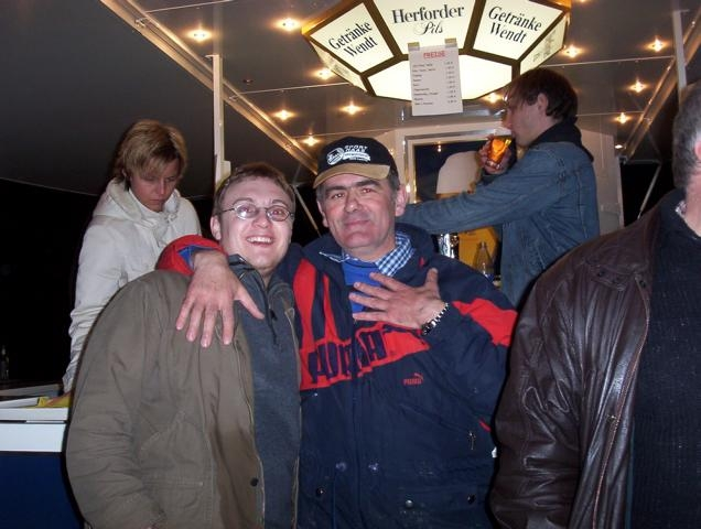1022_Osterfeuer2005 027