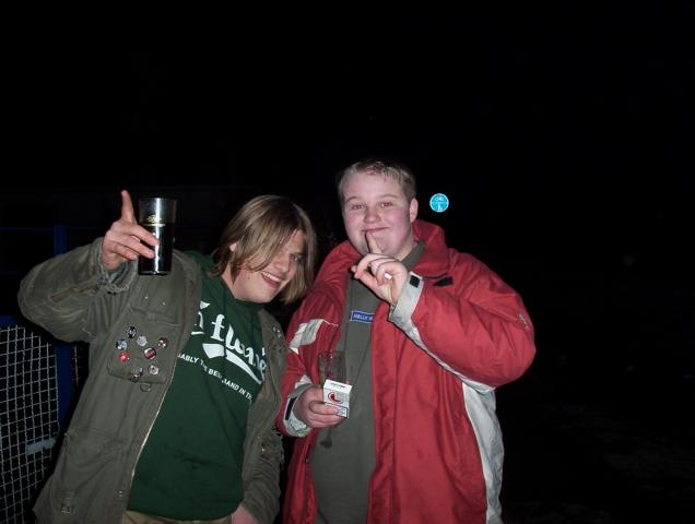 1027_Osterfeuer2005 032