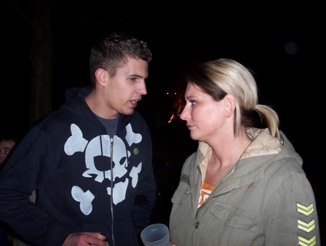 1029_Osterfeuer2005 034