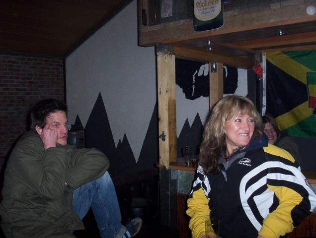 1032_Osterfeuer2005 037