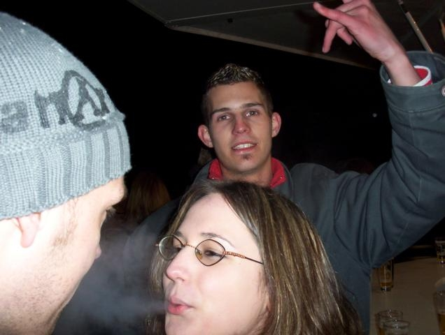 966_Osterfeuer2004 013