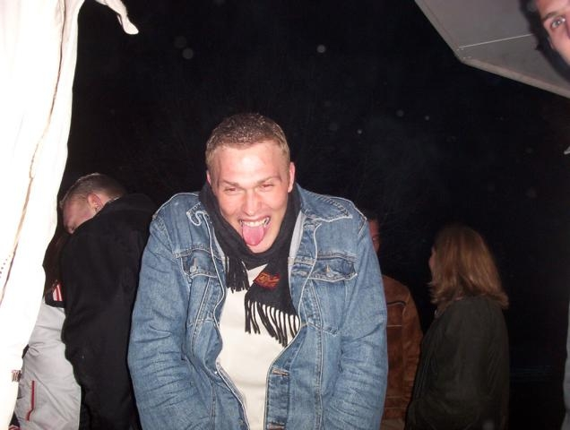 967_Osterfeuer2004 014