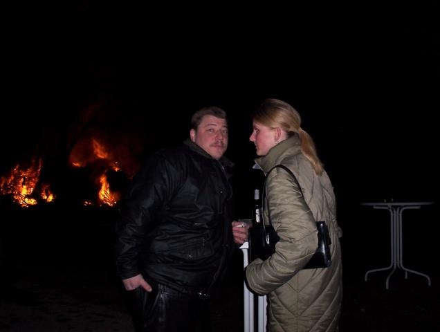 970_Osterfeuer2004 017
