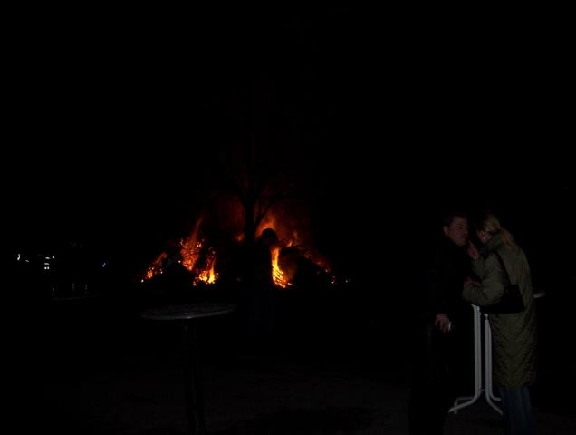 973_Osterfeuer2004 020