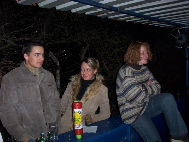 984_Osterfeuer2004 031
