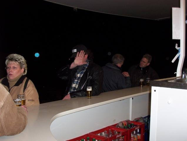 993_Osterfeuer2004 040