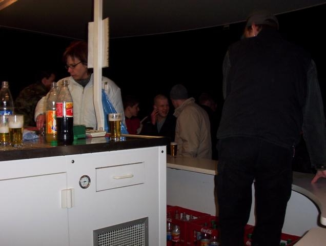 994_Osterfeuer2004 041