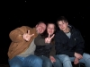 1020_Osterfeuer2005 025