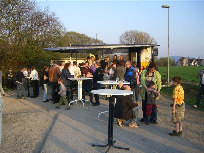 1291_Osterfeuer11.04.09 (14)
