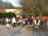1290_Osterfeuer11.04.09 (13)