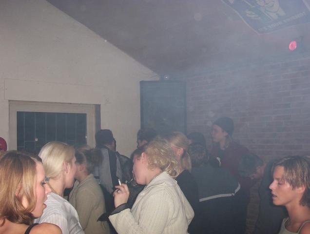 1088_Silvester 2003 007
