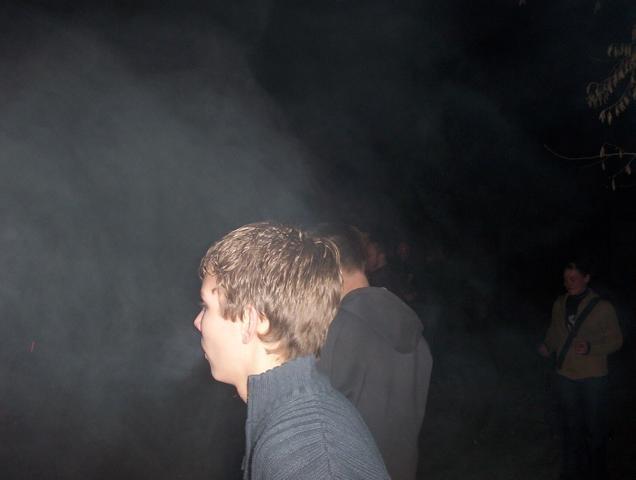 1092_Silvester 2003 011